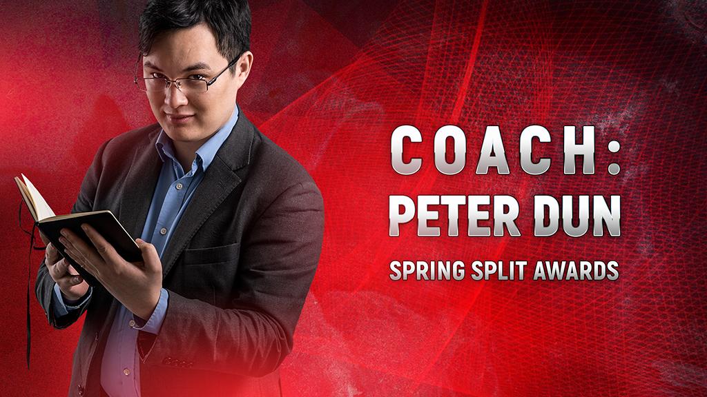 coach_reveal