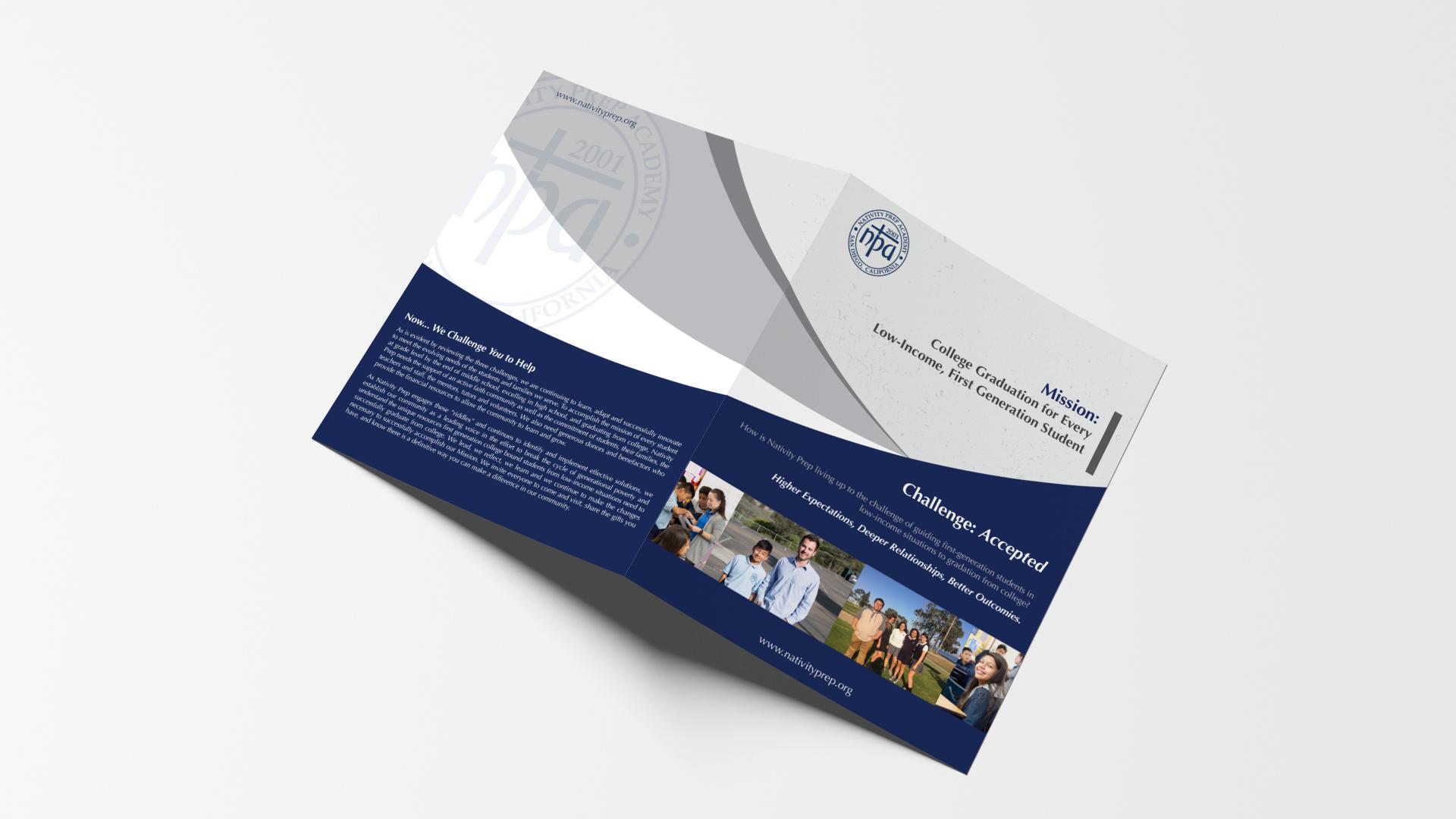 NPA-brochure2